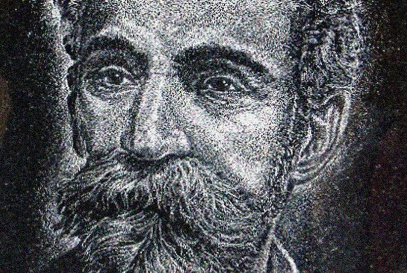 Eugenio María de Hostos como estratega del proceso descolonizador