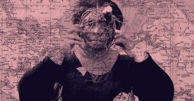 Retrato del Colonizado - Parte 1