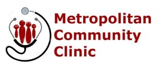 Metro Pavía Clinic - Hato Rey