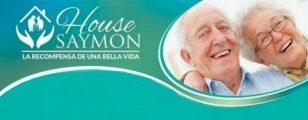 House Saymon - Hogar de Envejecientes