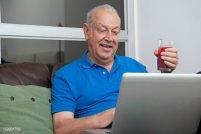 Aprenda a usar su PC, Tableta o Smartphone (Ej. de Anuncio)