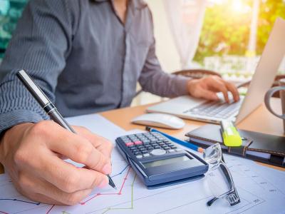 11 Beneficios de las Cooperativas de Ahorro y Crédito diferentes a los de los Bancos