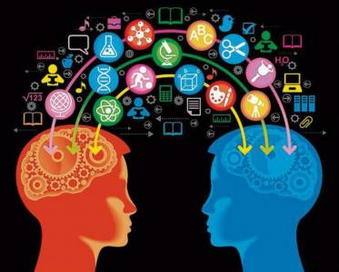 Educar con Pensamiento Crítico