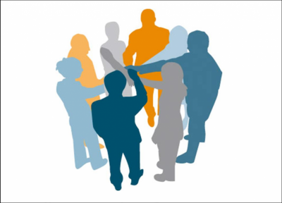 Cooperativismo y Economía Solidaria