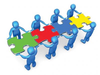 ¿Estas pensando en empezar una cooperativa de trabajadores?