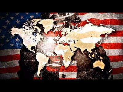 La Dominación Imperialista en Latinoamérica y Europa: Notas para una Discusión