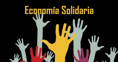 Carta de Principios de la Economía Solidaria