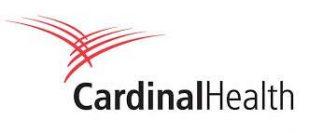 Cardinal Health Puerto Rico