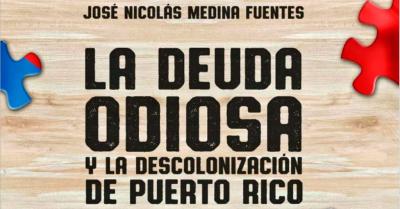 Reflexiones sobre la deuda odiosa colonial, algunas tesis y hojas de ruta | Parte 1