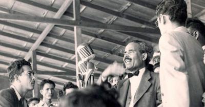 Frases célebres de Don Pedro Albizu Campos