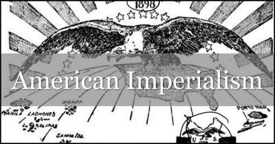 Civil Liberties in American Colonies ACLU 1939 Part 1