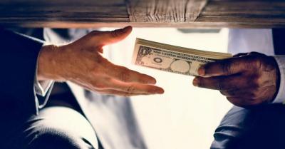 Sigue la batalla contra la Junta de Control Fiscal