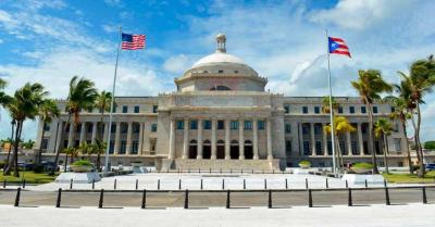 Puerto Rico: colonizado, controlado y explotado por los Estados Unidos