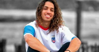 Por qué los jóvenes diáspóricos han decidido repatriarse a Puerto Rico