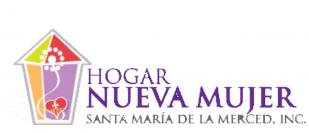 Hogar Nueva Mujer Santa María de la Merced