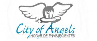 City of Angels/Ciudad de Angeles