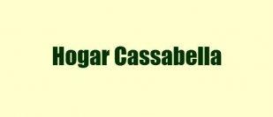 Hogar Cassabella