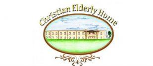 Christian Elderly Home