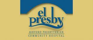 Ashford Presbyterian Community Hospital