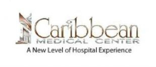 Caribbean Medical Center