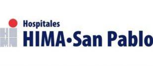 Hospital HIMA San Pablo - Caguas