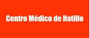 Centro Médico De Hatillo