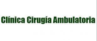 Clínica Cirugía Ambulatoria - Mayaguez