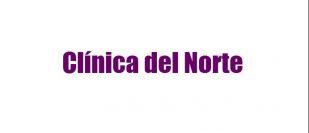 Clinica del Norte - Hatillo