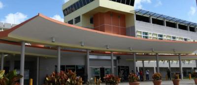 Centro Médico de Puerto Rico