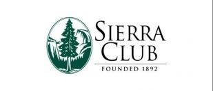 Sierra Club de Puerto Rico