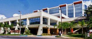 Centro Cardiovascular de Puerto Rico y del Caribe