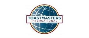 Puerto Rico Toastmasters Club