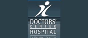 Doctors Center Hospital