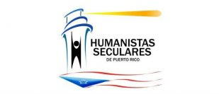 Humanistas Seculares de Puerto Rico (HUSE)
